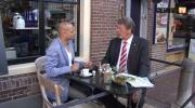 Embedded thumbnail for In gesprek met burgemeester Van Schelven - 1 juli 2011