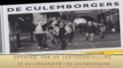 Embedded thumbnail for De opening van de tentoonstelling De Kuilenburgers De Culemborgers