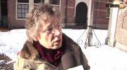 Embedded thumbnail for Gemeenteraadsverkiezingen 2010 Culemborg - Anke Pin, VVD