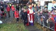 Embedded thumbnail for In en uittocht Sint Nicolaas, Ondertussen NIET in Culemborg