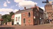 Embedded thumbnail for Binnenstebuiten in Culemborg  Binnenpoort 13-Buitenmolenstraat 7