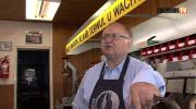 Embedded thumbnail for Nico Bron kijkt terug op 50 jaar schoenmaken