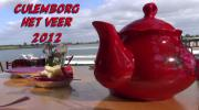 Embedded thumbnail for CULEMBORG HET VEER