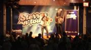 Embedded thumbnail for Culemborg Bijvoorbeeld 2014 - Sterren On Tour