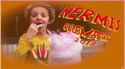 Embedded thumbnail for Kermis Culemborg 2018