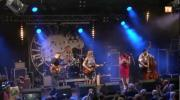 Embedded thumbnail for Culemborg Blues 2012