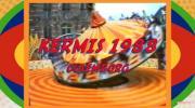 Embedded thumbnail for KERMIS 1988 CULEMBORG>