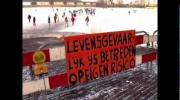 Embedded thumbnail for WINTER 1996 IJS OP DE LEK CULEMBORG
