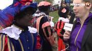 Embedded thumbnail for Aflevering 3 PepernotenTV Sinterklaasjournaal
