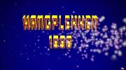 Embedded thumbnail for Hangplekken Culemborg 1998