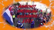Embedded thumbnail for Aankomst sinterklaas Culemborg 2017