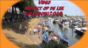 Embedded thumbnail for Video Respect op de Lek 2018