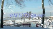 Embedded thumbnail for winter culemborg 2010
