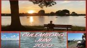 Embedded thumbnail for Culemborg Juni 2020.