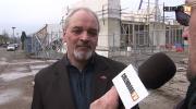 Embedded thumbnail for Gemeenteraadsverkiezingen 2010 Culemborg - Thijs Heemskerk, SP