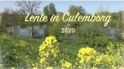 Embedded thumbnail for LENTE IN CULEMBORG 2020